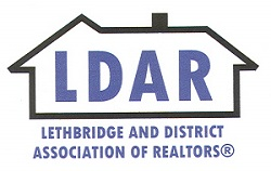 Lethbridge img src District Association of Realtors Logo